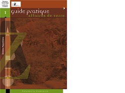 AJPF Guide pratique affaires de terre