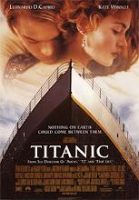 alla tiders bästa film