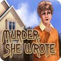 [online+detective+games+-+murder+she+wrote.jpg]