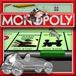 Free Monopoly PC Game Download