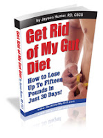 Book on Carb Rotation Diet