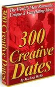book on inexpensive dating ideas