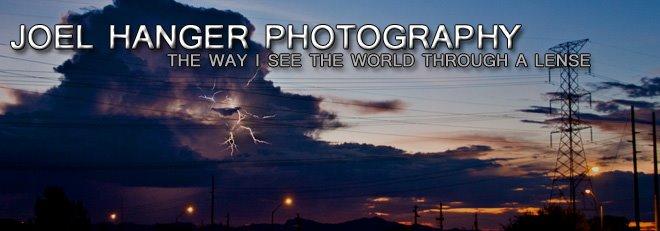 Joel Hanger Photography