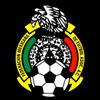 Nazionale del Messico