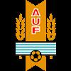 Nazionale dell'Uruguay