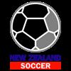 Nazionale della Nuova Zelanda