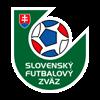 Nazionale della Slovacchia