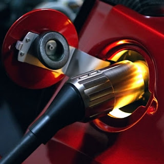 L'auto elettrica in Germania trionferà?