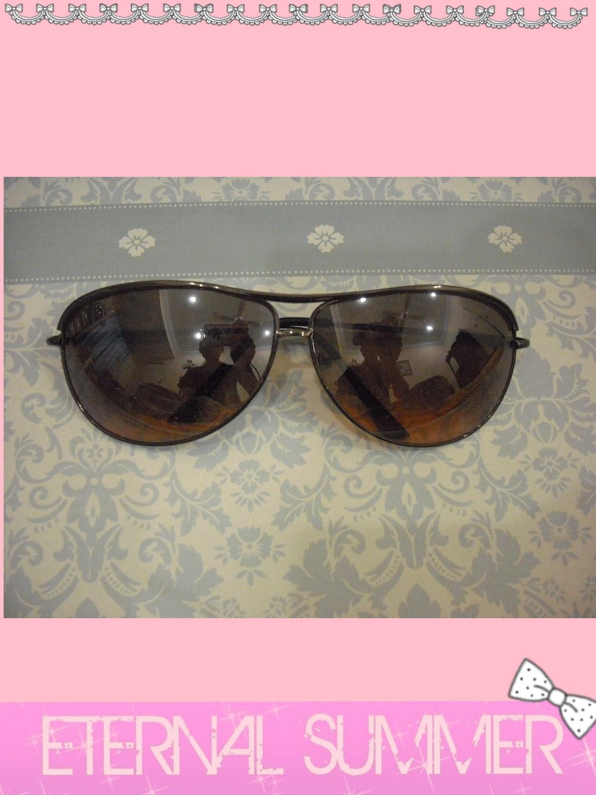 511e5917df Ray Ban Gladiator Glasses « Heritage Malta