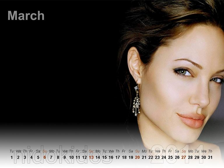 angelina jolie wallpaper 2011. +background+march+2011