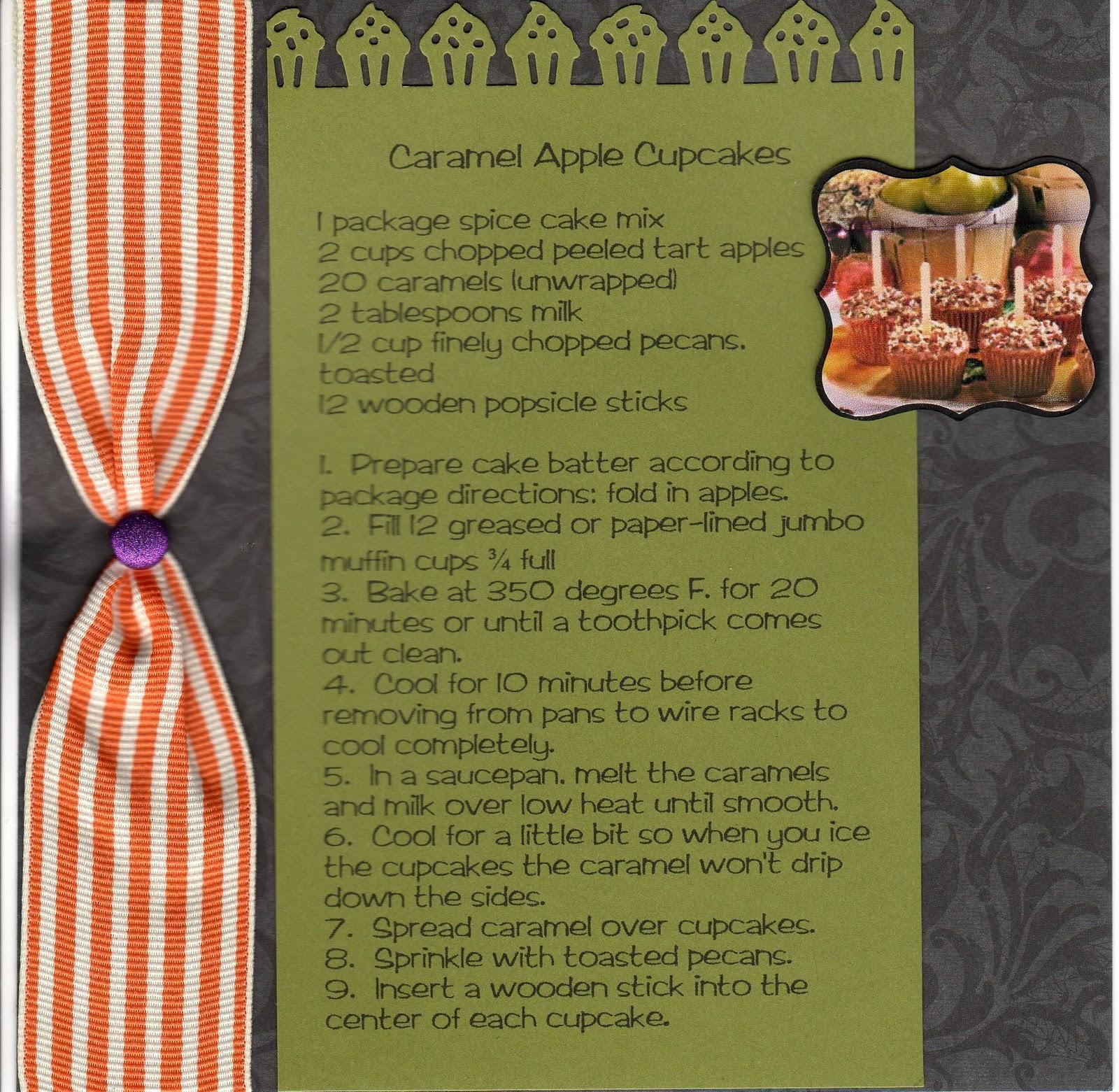 http://1.bp.blogspot.com/_7k9UmJgmgqE/TM3NT81m9VI/AAAAAAAAAn8/EKgn83yS6TU/s1600/Caramel+Apple+Cupcake+6x6.jpg