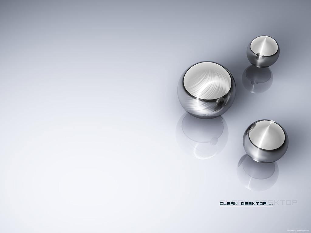 http://1.bp.blogspot.com/_7kAHdHQuuPI/TDs8zPU7s0I/AAAAAAAAArs/EWcFTu3AAHo/s1600/Clean-desktop_wallpapers_98_1024x768.jpg