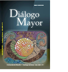 Revista Diálogo Mayor
