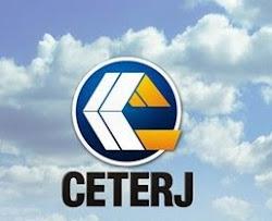 Cliente CETERJ
