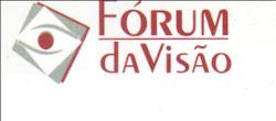 Cliente Óptica Forum da Visão