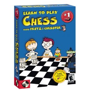 2 player chess games for kids