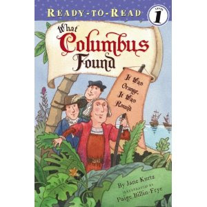 the planned discovery of christopher columbus on october 13th 1492 1451-1506ad christopher columbus: discovery of the new world from: christopher columbus (1451 - may 20 and about 1,200 men to colonize the region on october 13, the ships left the canary islands as they had on the first voyage, following a more southerly course.