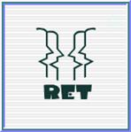 BIENVENIDOS AL BLOG DE R.E.T.