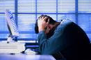 Stress `can cause heart damage'