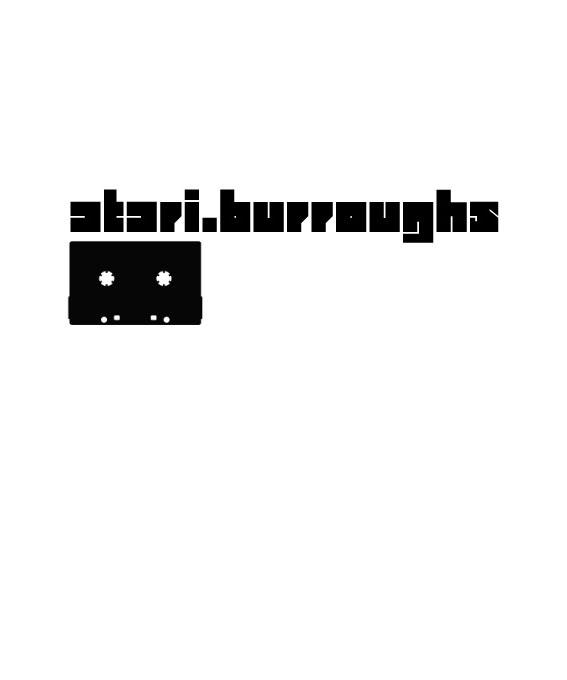 Atari Burroughs