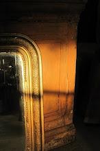 Xmas reflections