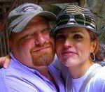 Rich & Amy