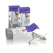 Rapid Lash is available exclusively at Boots.com now and at Boots stores .