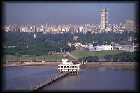 Costanera Norte Buenos3