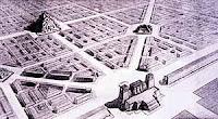 La ciudad subterránea: revela los secretos del pasado 199_07