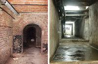 La ciudad subterránea: revela los secretos del pasado Image004