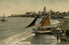 Historia de Mar del Plata His_02