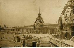 Historia de Mar del Plata His_03