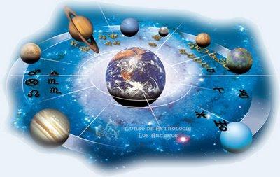 Portal de las Creencias Curso-astrologia-788749
