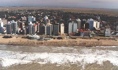 San Bernardo Sber_fom_aerearu8