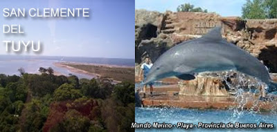 San Clemente del Tuyú Sclem_san-clemente-del-tuyu-mundo-marino-playa