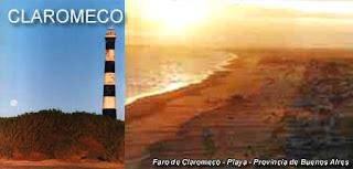 Claromeco Claromeco_00