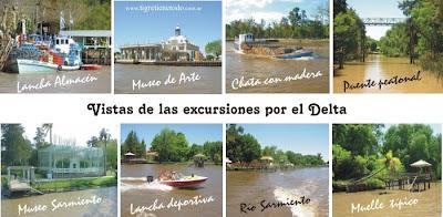 Imagenes del Delta del Paraná Lineas+delta+EXCURSIONES