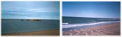 Mar del Tuyú Tuyu_2ph4
