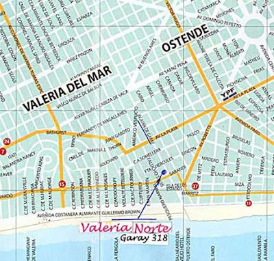 Valeria del Mar Val_mapa-2-t