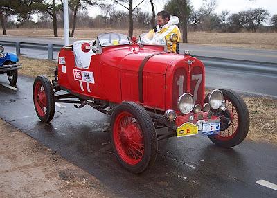 Modelos 1930 - 1939 Class_14