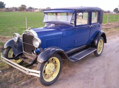 Modelos 1930 - 1939 Class_16