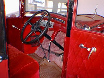 Modelos 1930 - 1939 Class_20