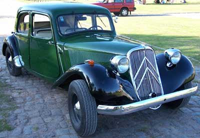 Modelos 1940 - 1949 Class_34