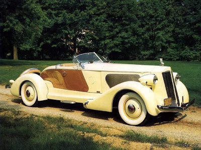 Fotos de Autos Clásicos 8 Foto_213