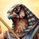 Mitología Egipcia Egip_01