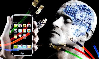 La Inteligencia Enig_06