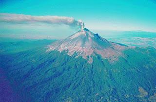 Volcanes Vol_02
