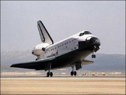 [Aterrizaje_del_Discovery.jpg]