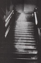 El Fantasma de la señora Townshend Pq1XEF29