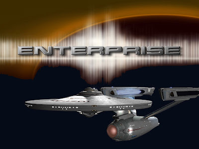 Star trek Nave-Enterprise-554612